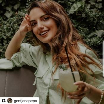 Gentjana-Pepa